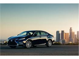 2018 lexus hybrid models. brilliant lexus 2018 lexus es hybrid exterior photos  on lexus hybrid models
