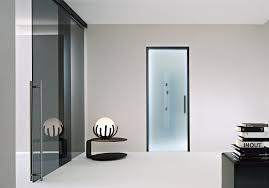 vitra designer glass doors