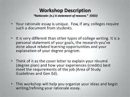 Education Cover Letters Gorgeous Primary Teacher Cover Letter Writing A Cover Letter For A Resume