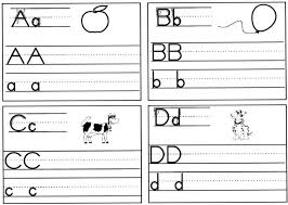 Worksheets for all   Download and Share Worksheets   Free on furthermore Best 25  Alphabet worksheets ideas on Pinterest   Writing alphabet as well N is for Nuts  Practice Writing the Letter N   Worksheet likewise Letter T Worksheets For Kindergarten Writing Free Kids Under also Letter M Worksheets   gplusnick also FREE Beginning Sounds Letter Worksheets for Early Learners besides 8 Basic Skills Worksheets furthermore Letter Sounds  free worksheets     Squarehead Teachers besides Writing the Letter p   Worksheet   Education further Kindergarten Printable Worksheets   MyTeachingStation also Kids Under 7  Alphabet. on writing letters 3 worksheets for preschoolers