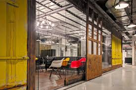 jwt new york office. jwt riyadh jwt new york office