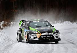 car insurance quote and auto insurance quote website rally car racing in the snow