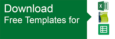 Free Download Spreadsheet Templates Excel Templates Spreadsheets Calendars And Calculators