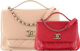 chanel handbags 2017. chanel 2017 handbag bag collection season spring summer pre-collection price size handbags o