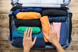 Iata Passenger Baggage Information