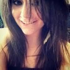 Sabrina Ratliff (@SabrinaRatlif10)   Twitter