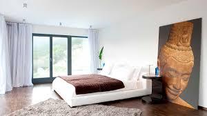 briliant home interior paint design bq1hs2