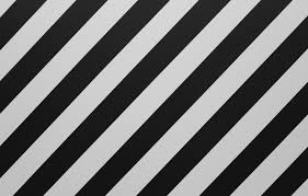 line, strip, stripes, lines, black ...
