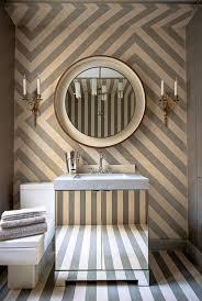 Line Interior Design Ideas Interesting Decorating Design
