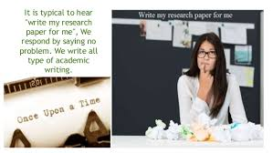 best essay writing services 10
