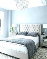 bedroom colors for 2018 bedroom wall colors mood bedroom colors grey bedroom coloroods wall bedroom colors for 2018
