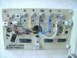 trane ac thermostat wiring diagram thermostat a c thermostat wiring diagram 5 coil trane ac thermostat says