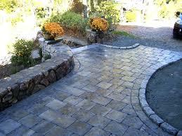 small paver patio designs small patio designs with small patio design ideas amazing backyard patio design