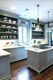 light gray wall color gray painted walls in kitchens painted gray kitchen cabinets nice wall color gray kitchen cabinets remodel best light grey paint color