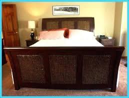 lovely pier one bedroom furniture – fannysofhanover