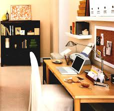interior designing home office remodeling in simple way home design yacht style bedroom jpeg bedroom nice home office design ideas
