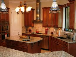 Italian Themed Kitchen Amazing Of Top Wonderful Kitchen Decorating Ideas With Ap 3937