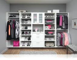 walk in closet design for girls. Brilliant Closet Closet Walking Closet Ideas Best Walk In For Girls With Additional  Interior Trend To Design S