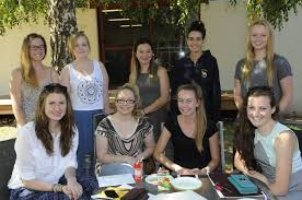 MacKillop College's dedication pays HSC dividends | Western Advocate |  Bathurst, NSW