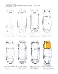 Industrial Design For Beginners Sketch Tutorials On Behance