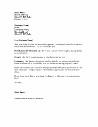 Best Photos Of Auto Sales Letter Templates - Sample Sales Letter ...