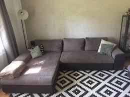 Wohnlandschaft Couch Mit Bettfunktion