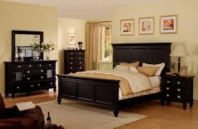 queen bedroom furniture image11. Complete Bedroom Pography Furniture Queen Image11 E