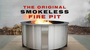 Check spelling or type a new query. Breeo Smokeless Fire Pits Long Pond Hearth Home