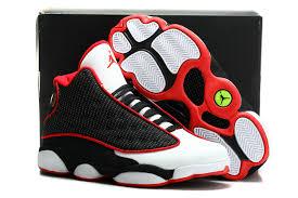 jordan shoes for girls 2014 black and white. air jordan 13 retro mens nike jordans basketball shoes aaa grade sd145 for girls 2014 black and white