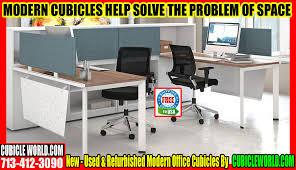 modern office cubicles. Modern Office Cubicles For Sale