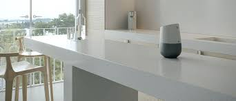 update your kitchen countertops how to without replacing them uk upgrade