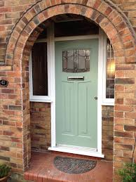 front door trim kitArticles with Fibreglass Entrance Doors Perth Tag Beautiful