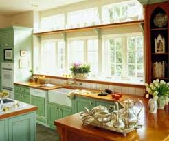 sink windows window unique design ideas for kitchen with many windows interior