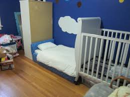 Cool Kids Beds