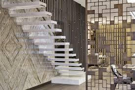 Deco Design And Build Co Ltd Architects Designers Interiors Fit Out Contractors In