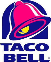 taco bell promotions specials