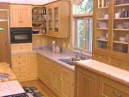 Good Kitchen Keep Good Kitchen Design On The Front Burner Hgtv
