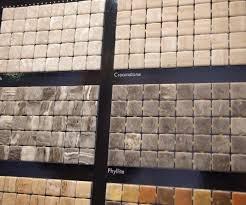 <b>Стеклянная</b> плитка <b>мозаика zen</b> collection - купить <b>ezarri zen</b> ...