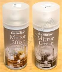 mirror effect spray paint mirror effect spray paint gold mirror effect spray paint mirror effect