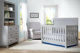 modern nursery furniture. Grey Modern Nursery Furniture