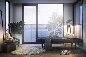 9 amazing 3d interior design apps to