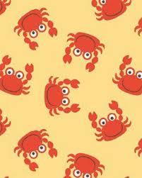 Sew and Quilt Shop | Misc. Food & garden | Pinterest | Gardens &  Adamdwight.com