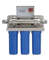 water purifier.  Purifier Quick View With Water Purifier L