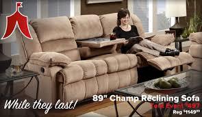 Paul Simon Bedroom Furniture Hom Furniture Furniture Stores In Minneapolis Minnesota Midwest