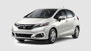 2018 honda fit colors. fine honda 2018 honda fit white orchid throughout honda fit colors 1