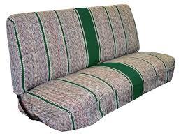 bench cushions ikea window seat bay window seat window bench large