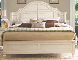 various costco bedroom furniture. Kids Bedroom Ideas Amazing Toddler Sets Costco - Furniture Various E