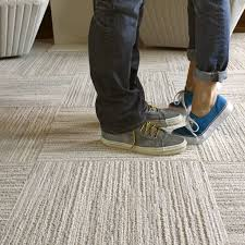 basement carpeting ideas. Girls Basement Carpet Ideas 15 For Your Tiny Home Interiors With Carpeting