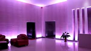 wall washing lighting. Wall Washing Recessed Lighting Elegant Lights Design Contemporary Style Of Wash G