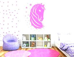 little girl rugs girl rugs girls for bedroom cool rug teenage bedrooms large size of pink